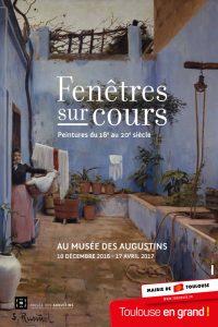 affiche_augustins_fenetre_cours